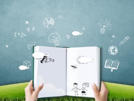 长江师范学院2020年6月英语四级报名流程公布了吗?