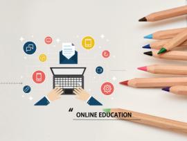 2020年6月湖南女子学院英语四级网上报名流程