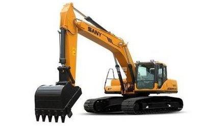 衡阳挖掘机培训学挖掘机哪个学校好