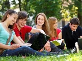 法国留学预科申请条件有哪些? 有些什么要求?