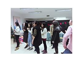 深圳大学服装设计研际教育培训机构好不好