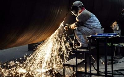 南宁电工焊工培训容易考证吗