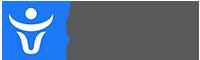 牛求艺网-在线艺考生培训教育服务平台