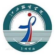 江西服装学院