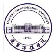 辽宁传媒学院