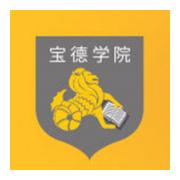 天津商业大学宝德学院