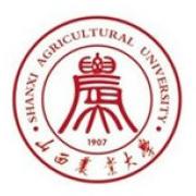 山西农业大学