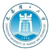 长春理工大学