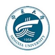 宁夏大学新华学院