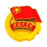 内蒙古师范大学青年政治学院