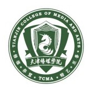 天津传媒学院(天体)