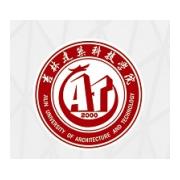 吉林建筑科技大学