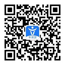 牛求艺网微信公众号